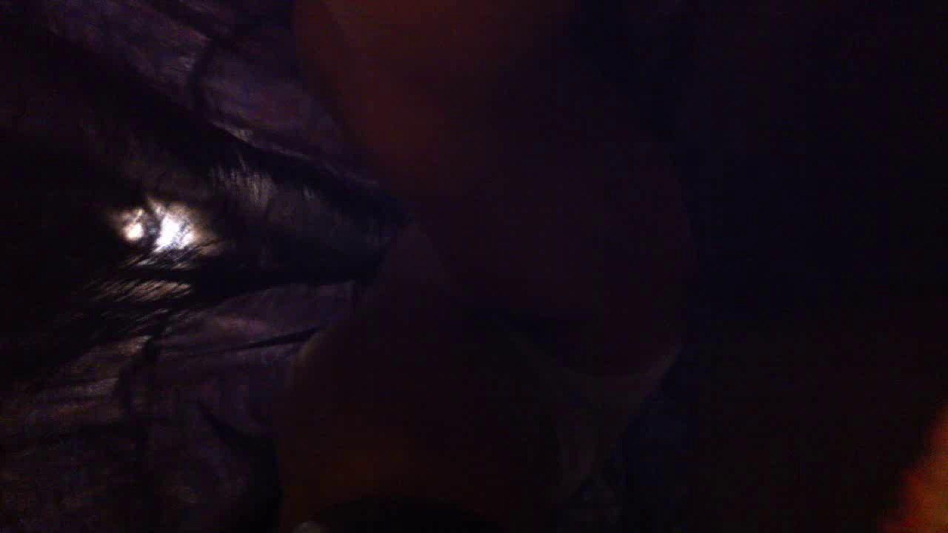 フルHD ショップ店員千人斬り! 大画面ノーカット完全版 vol.70 胸チラ ワレメ無修正動画無料 91PIX 64