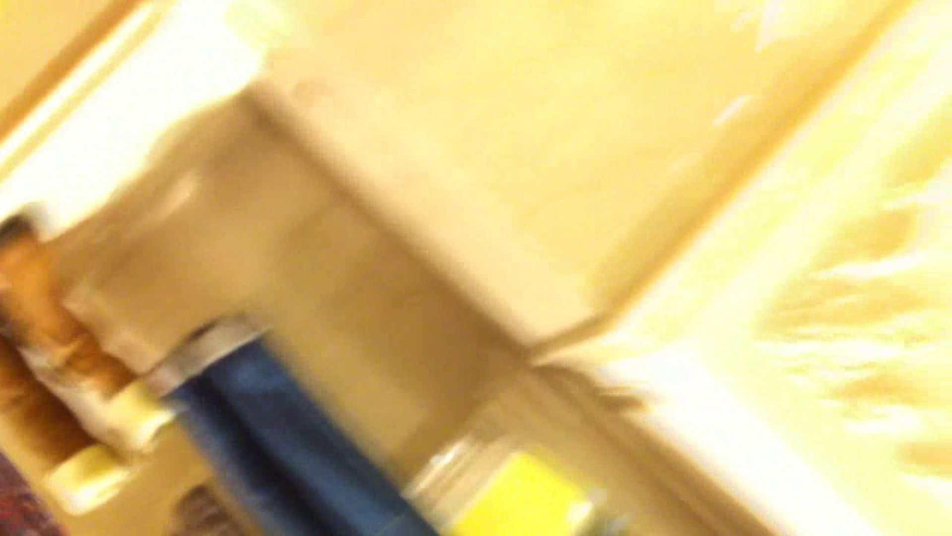 フルHD ショップ店員千人斬り! 大画面ノーカット完全版 vol.70 接写 SEX無修正画像 91PIX 68