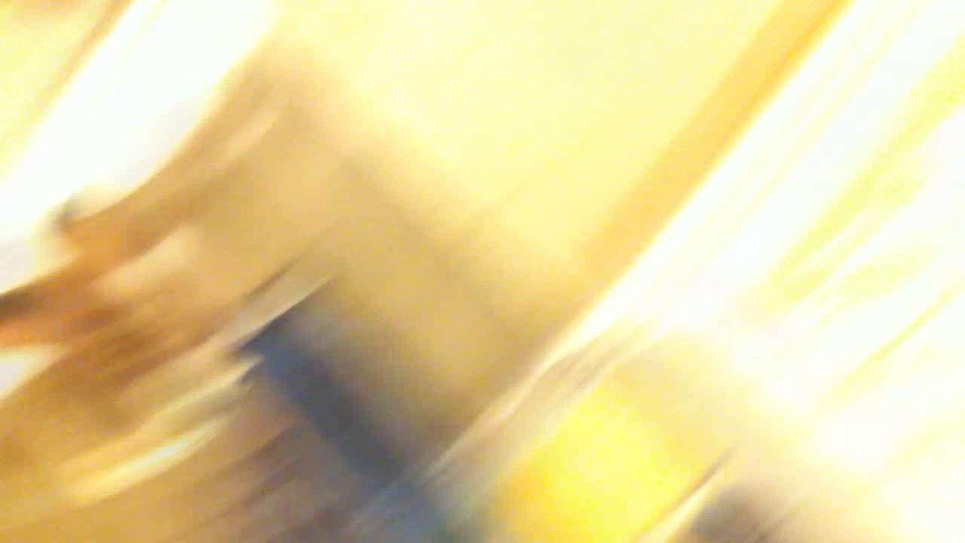 フルHD ショップ店員千人斬り! 大画面ノーカット完全版 vol.70 チラ | 高画質  91PIX 76