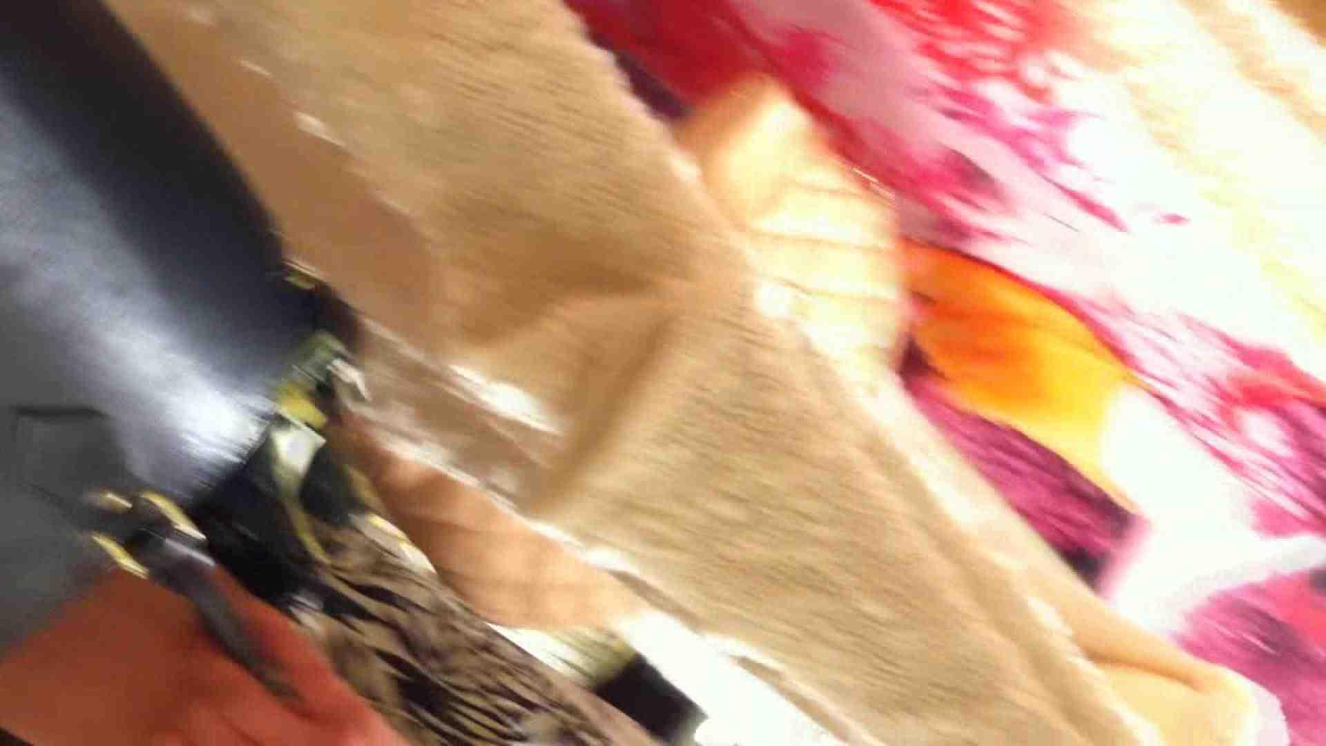 フルHD ショップ店員千人斬り! 大画面ノーカット完全版 vol.84 高画質 おまんこ無修正動画無料 105PIX 8