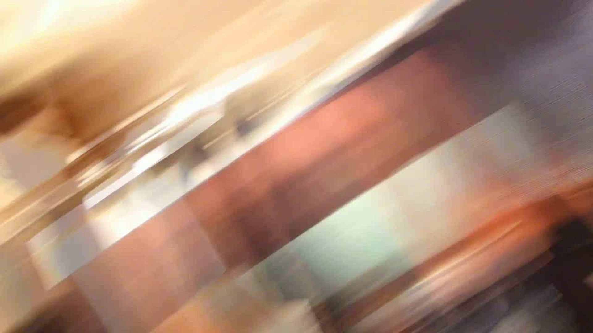 フルHD ショップ店員千人斬り! 大画面ノーカット完全版 vol.84 チラ 濡れ場動画紹介 105PIX 12