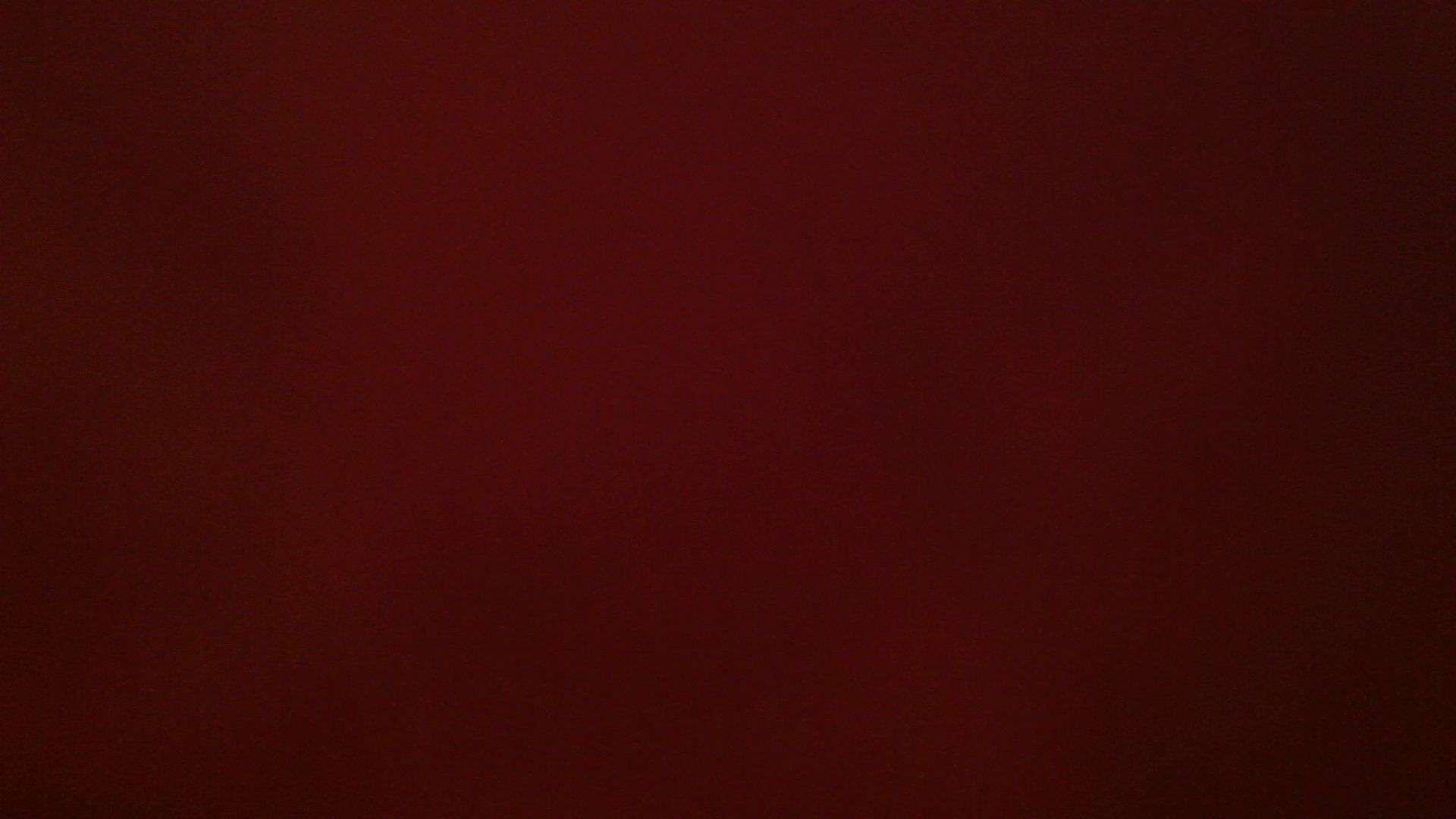 フルHD ショップ店員千人斬り! 大画面ノーカット完全版 vol.84 OLヌード天国 | 接写  105PIX 26