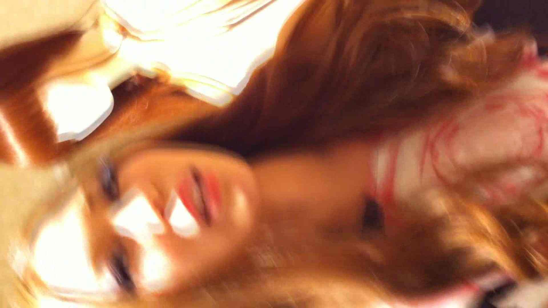 フルHD ショップ店員千人斬り! 大画面ノーカット完全版 vol.84 高画質 おまんこ無修正動画無料 105PIX 33