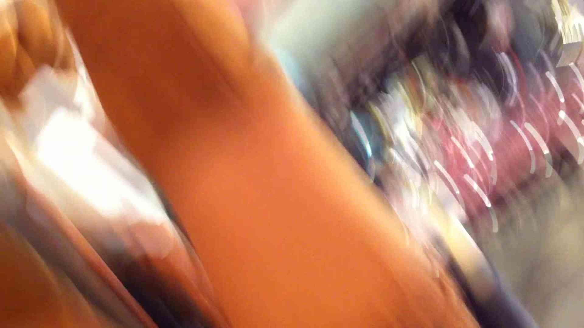フルHD ショップ店員千人斬り! 大画面ノーカット完全版 vol.84 OLヌード天国  105PIX 35