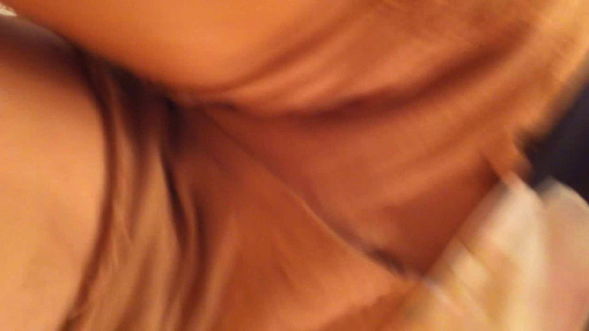 フルHD ショップ店員千人斬り! 大画面ノーカット完全版 vol.84 高画質 おまんこ無修正動画無料 105PIX 53