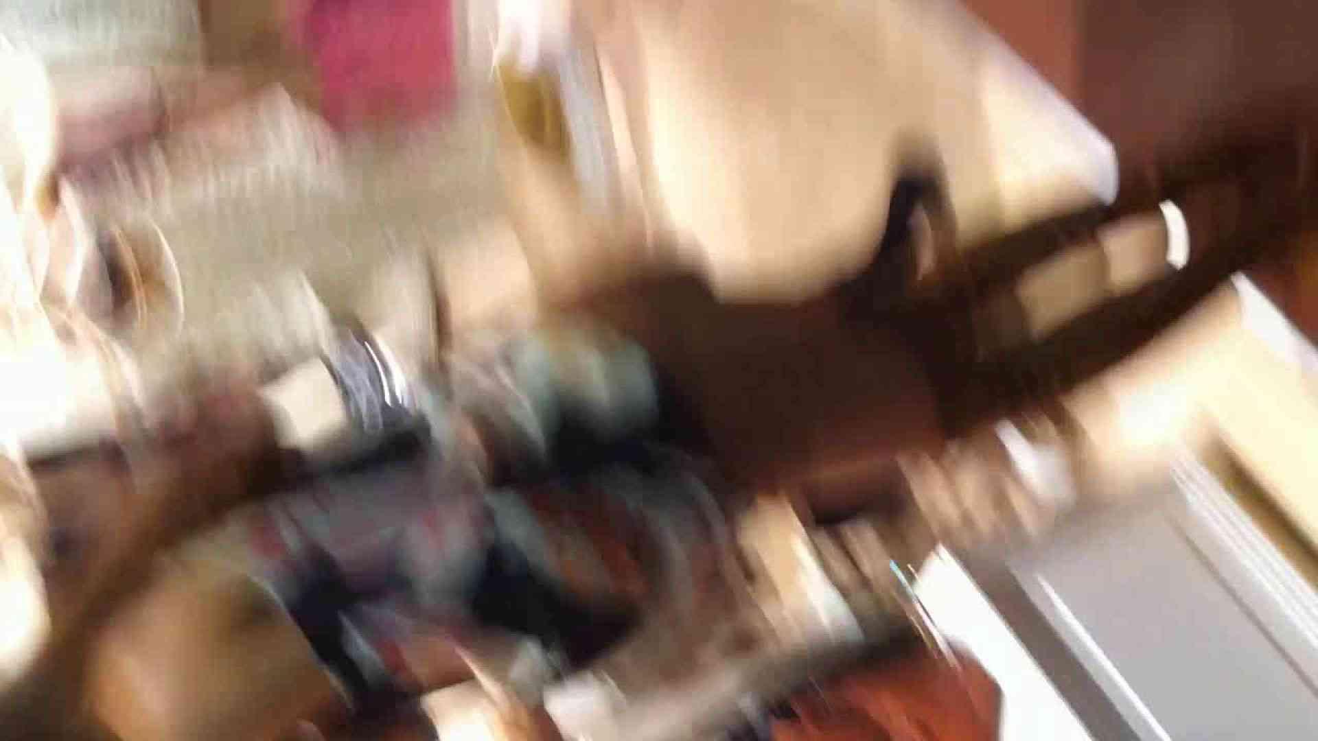 フルHD ショップ店員千人斬り! 大画面ノーカット完全版 vol.84 OLヌード天国 | 接写  105PIX 71