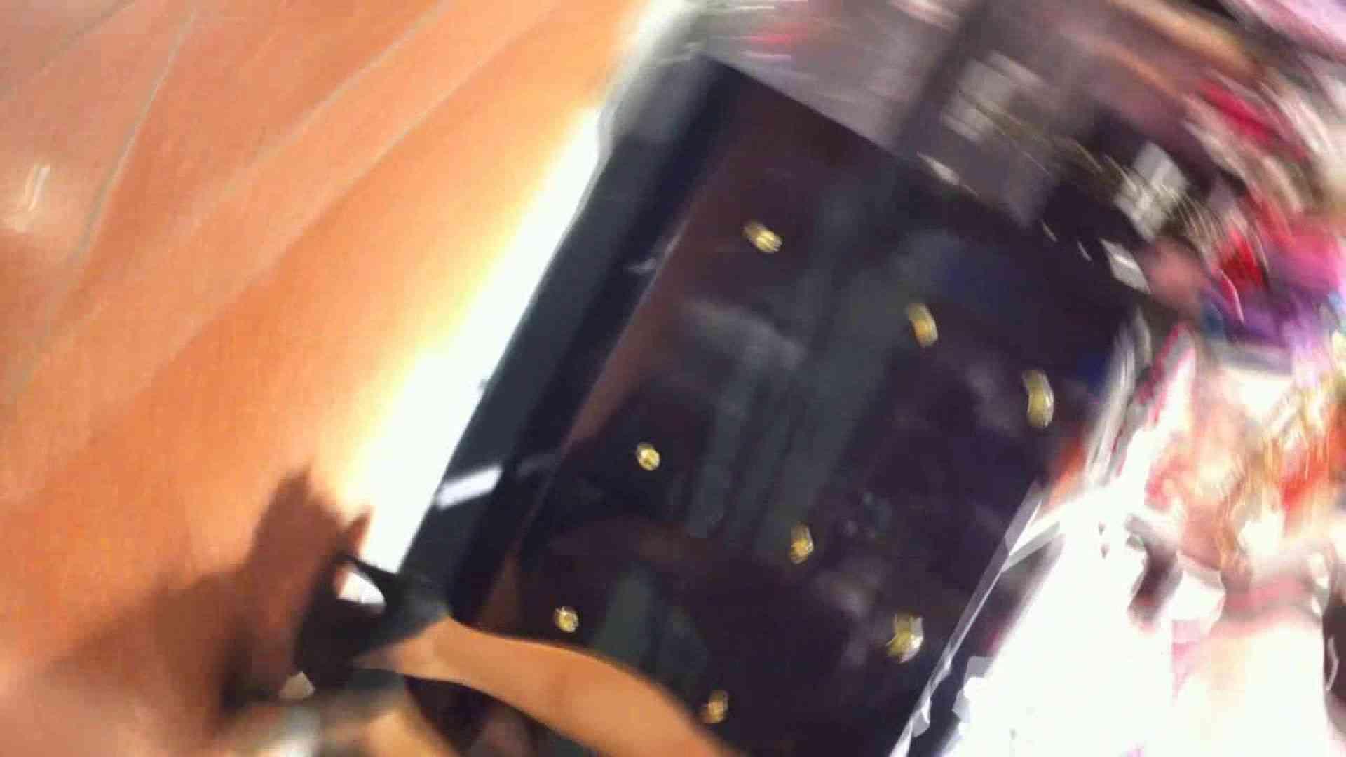 フルHD ショップ店員千人斬り! 大画面ノーカット完全版 vol.84 チラ 濡れ場動画紹介 105PIX 82