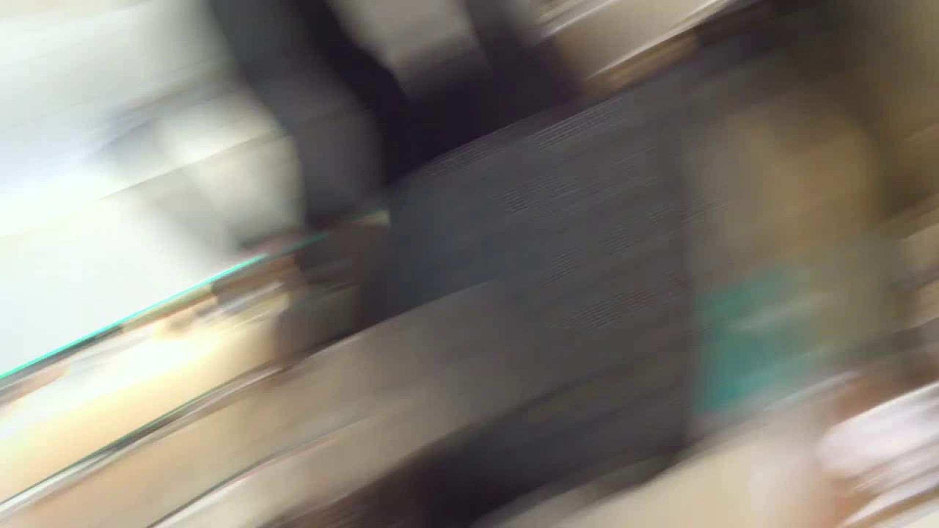 フルHD ショップ店員千人斬り! 大画面ノーカット完全版 vol.86 チラ すけべAV動画紹介 92PIX 3