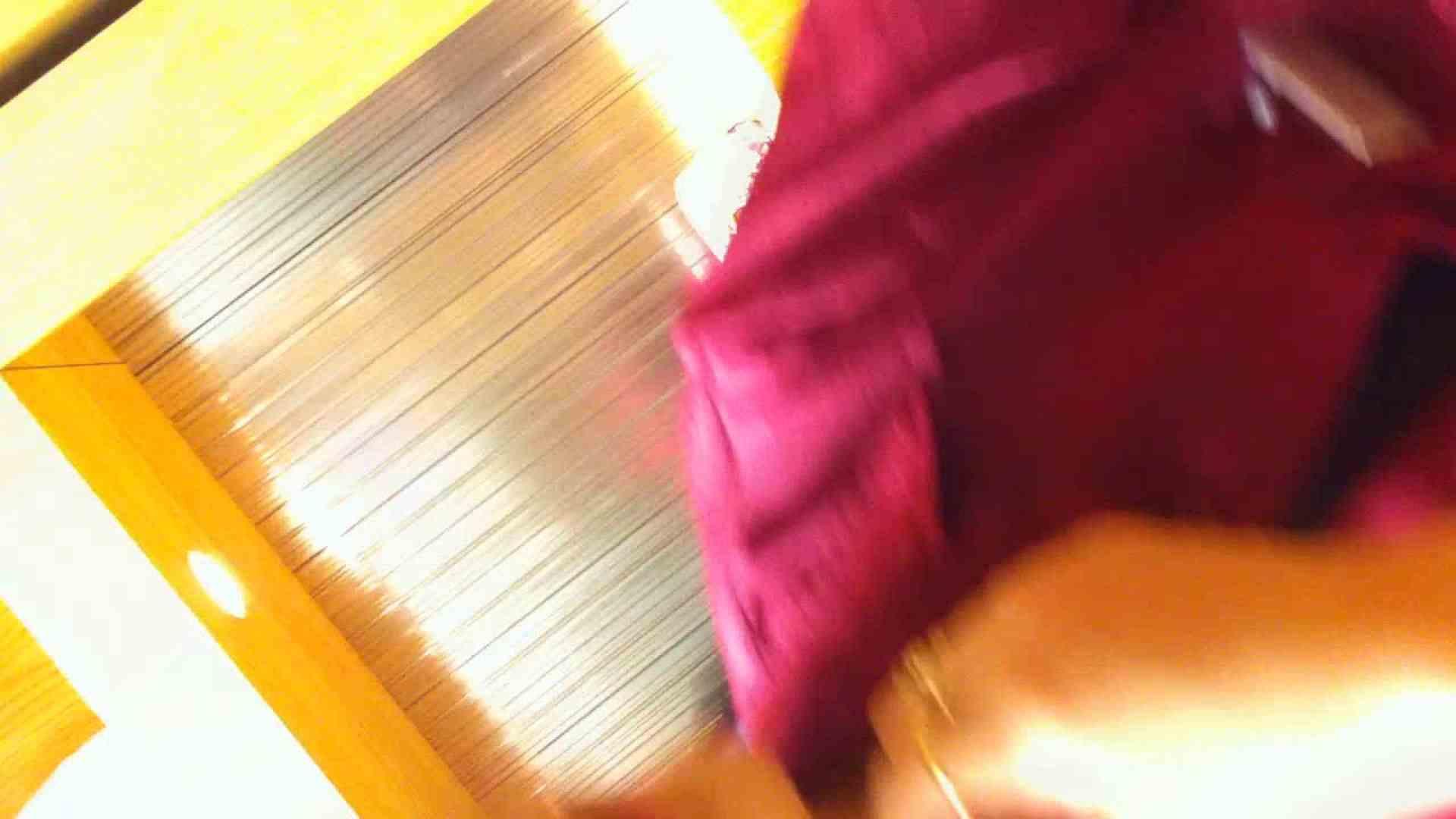 フルHD ショップ店員千人斬り! 大画面ノーカット完全版 vol.86 接写 スケベ動画紹介 92PIX 9