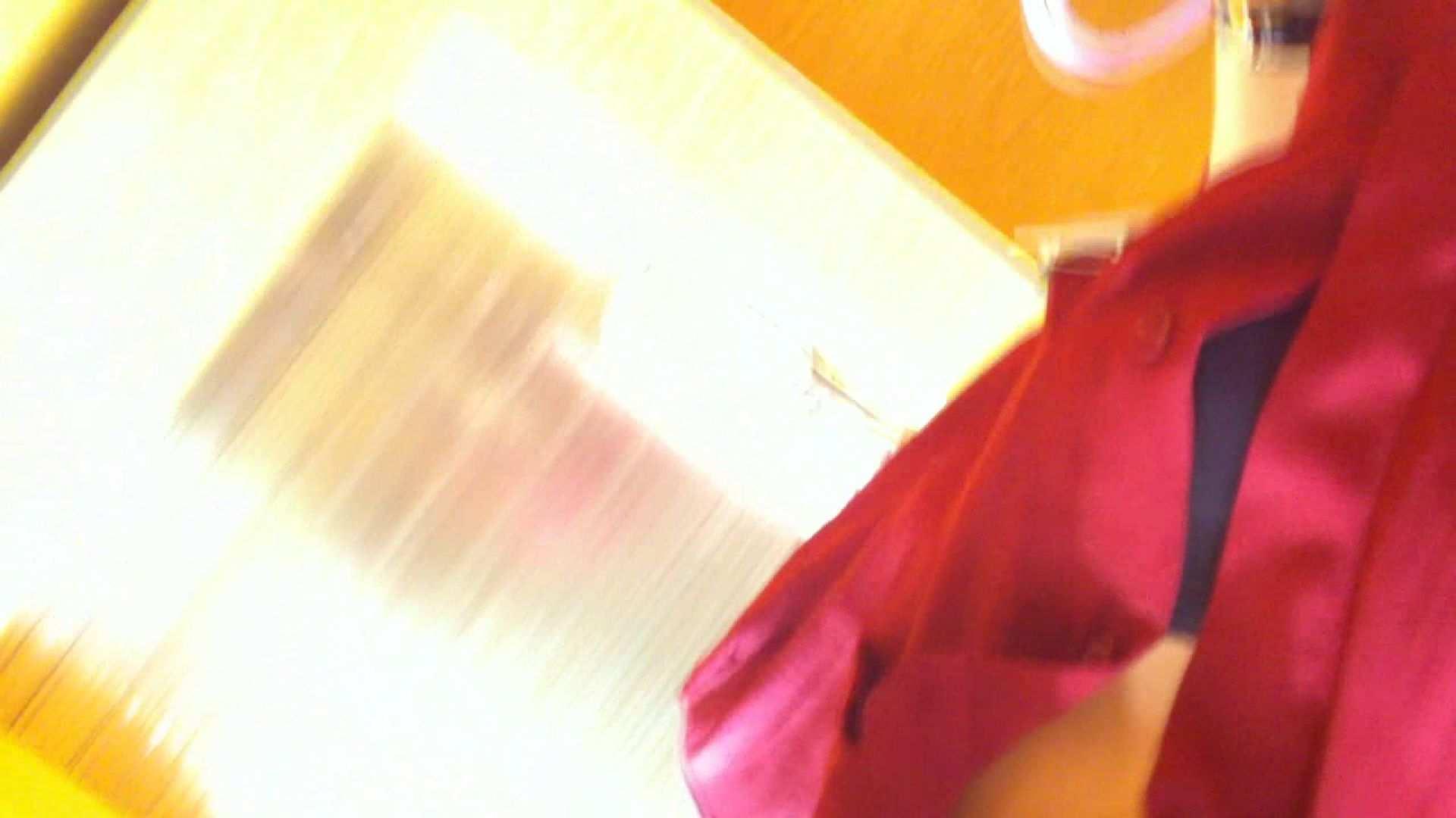 フルHD ショップ店員千人斬り! 大画面ノーカット完全版 vol.86 胸チラ | 高画質  92PIX 11