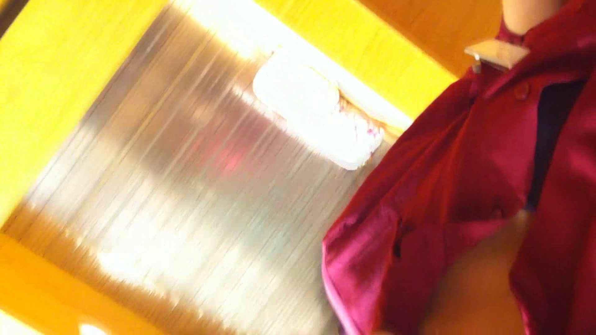 フルHD ショップ店員千人斬り! 大画面ノーカット完全版 vol.86 OLヌード天国 セックス無修正動画無料 92PIX 12