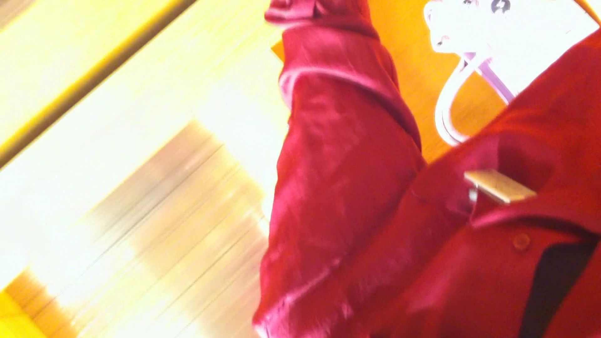フルHD ショップ店員千人斬り! 大画面ノーカット完全版 vol.86 チラ すけべAV動画紹介 92PIX 23