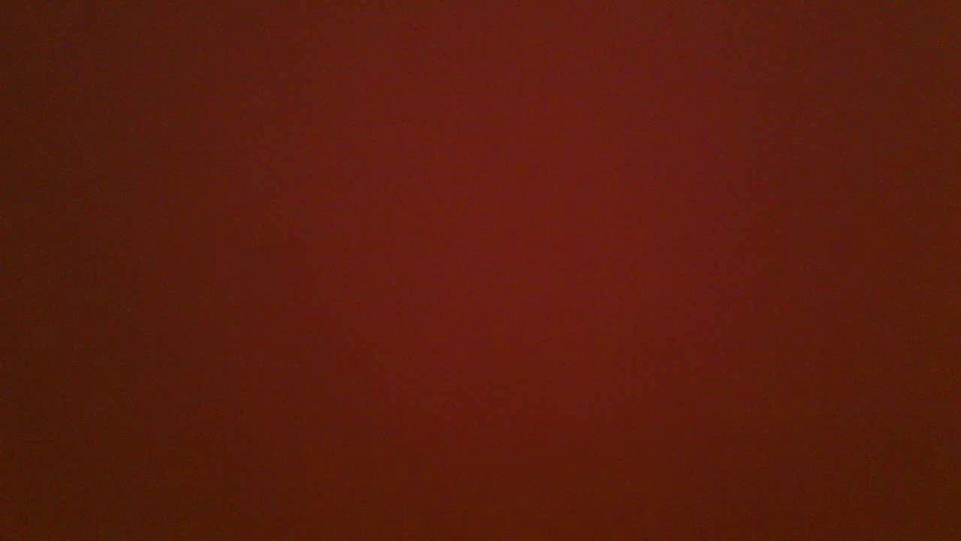 フルHD ショップ店員千人斬り! 大画面ノーカット完全版 vol.86 チラ すけべAV動画紹介 92PIX 28