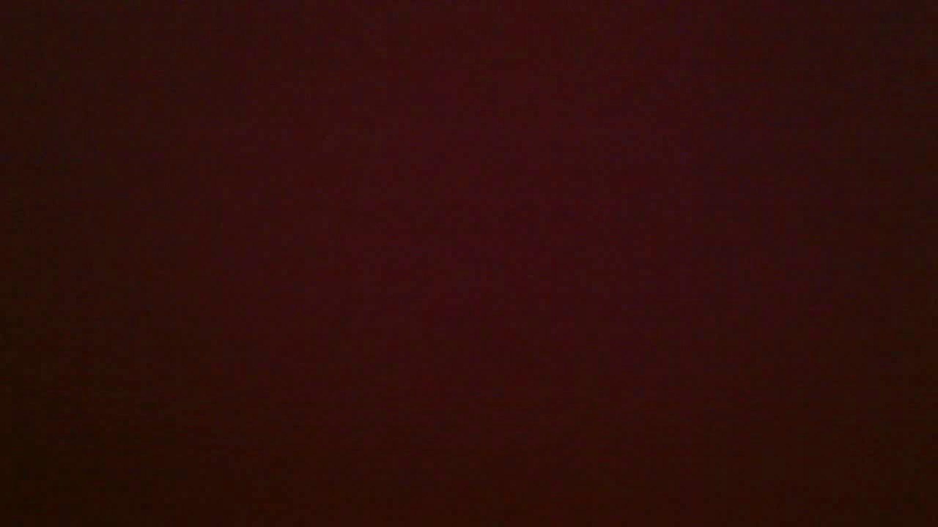 フルHD ショップ店員千人斬り! 大画面ノーカット完全版 vol.86 OLヌード天国 セックス無修正動画無料 92PIX 32
