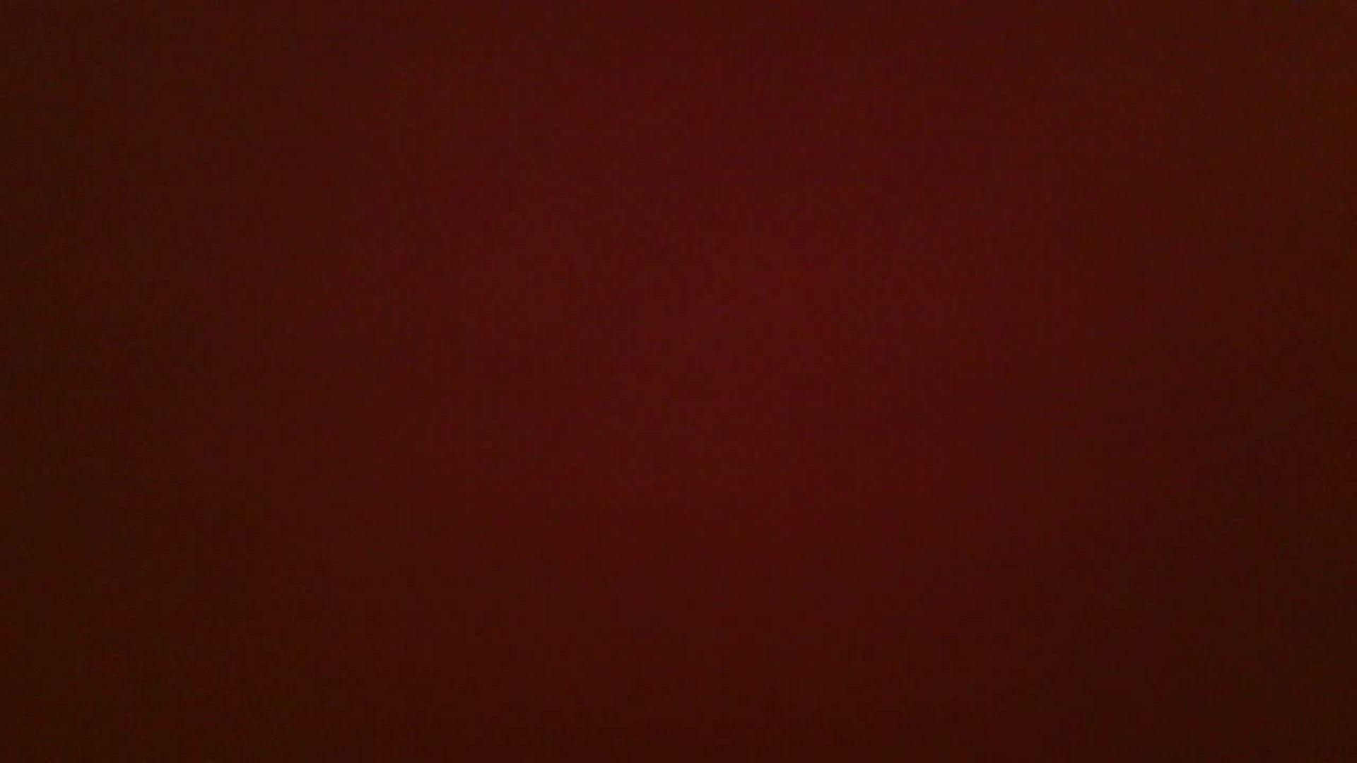 フルHD ショップ店員千人斬り! 大画面ノーカット完全版 vol.86 チラ すけべAV動画紹介 92PIX 33