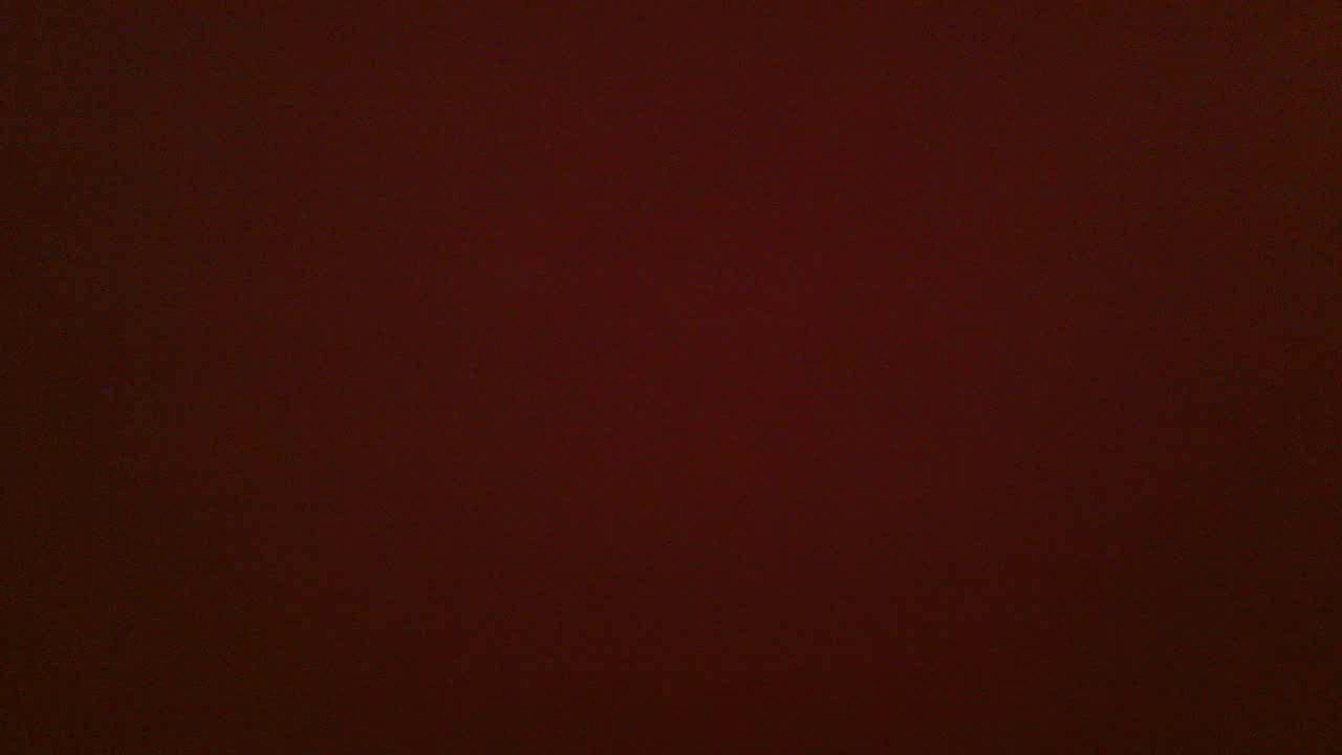 フルHD ショップ店員千人斬り! 大画面ノーカット完全版 vol.86 接写 スケベ動画紹介 92PIX 34