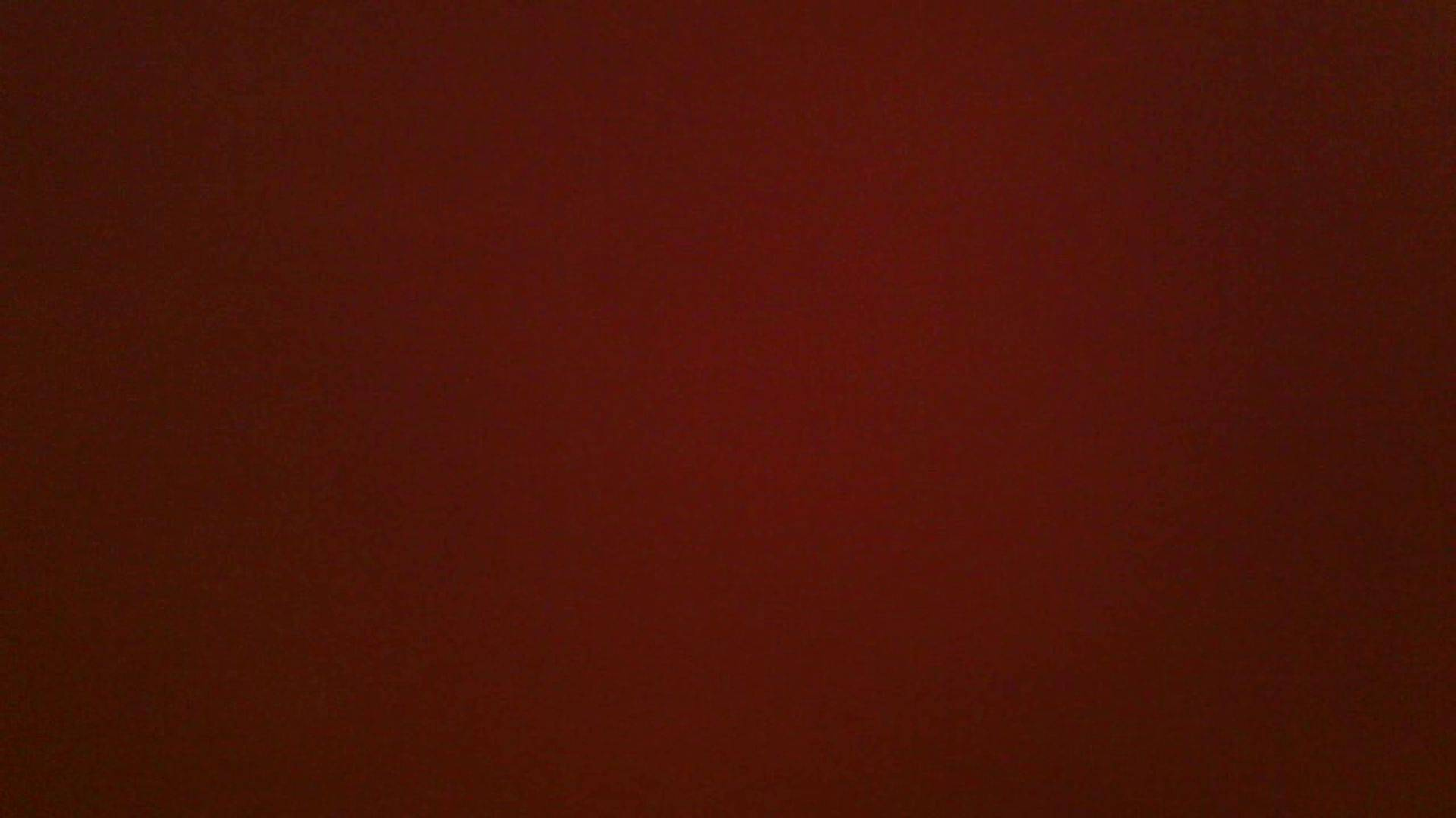 フルHD ショップ店員千人斬り! 大画面ノーカット完全版 vol.86 OLヌード天国 セックス無修正動画無料 92PIX 37