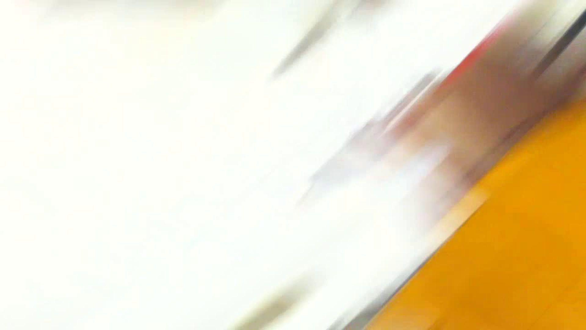 フルHD ショップ店員千人斬り! 大画面ノーカット完全版 vol.86 チラ すけべAV動画紹介 92PIX 38