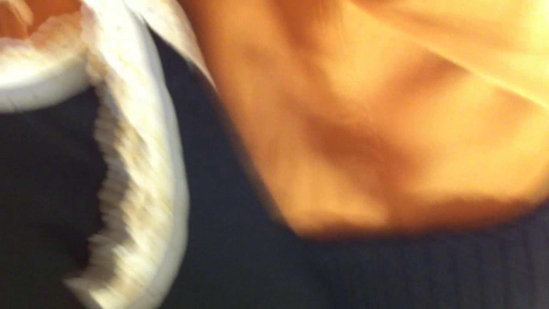 フルHD ショップ店員千人斬り! 大画面ノーカット完全版 vol.86 OLヌード天国 セックス無修正動画無料 92PIX 57