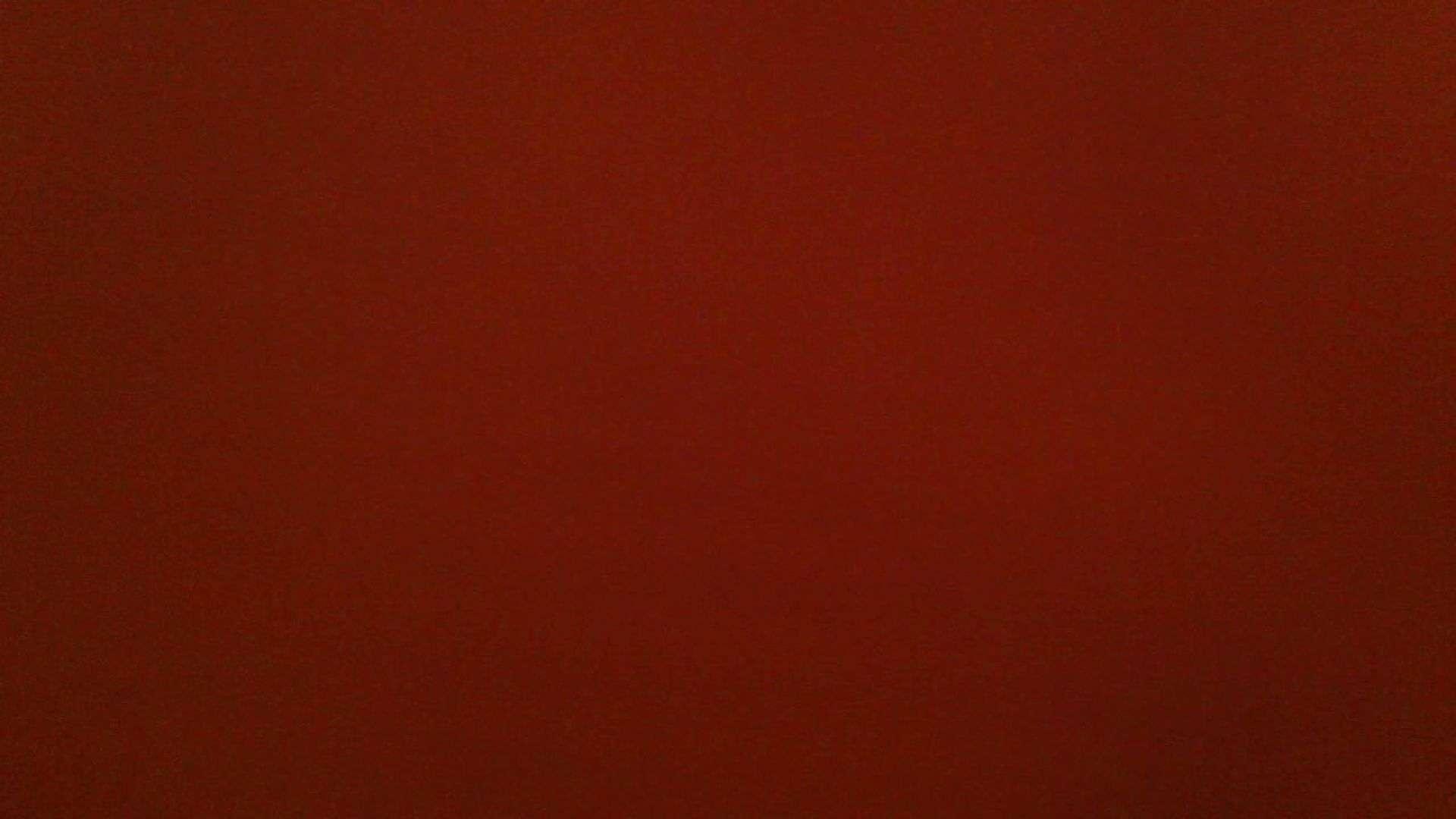 フルHD ショップ店員千人斬り! 大画面ノーカット完全版 vol.86 接写 スケベ動画紹介 92PIX 69