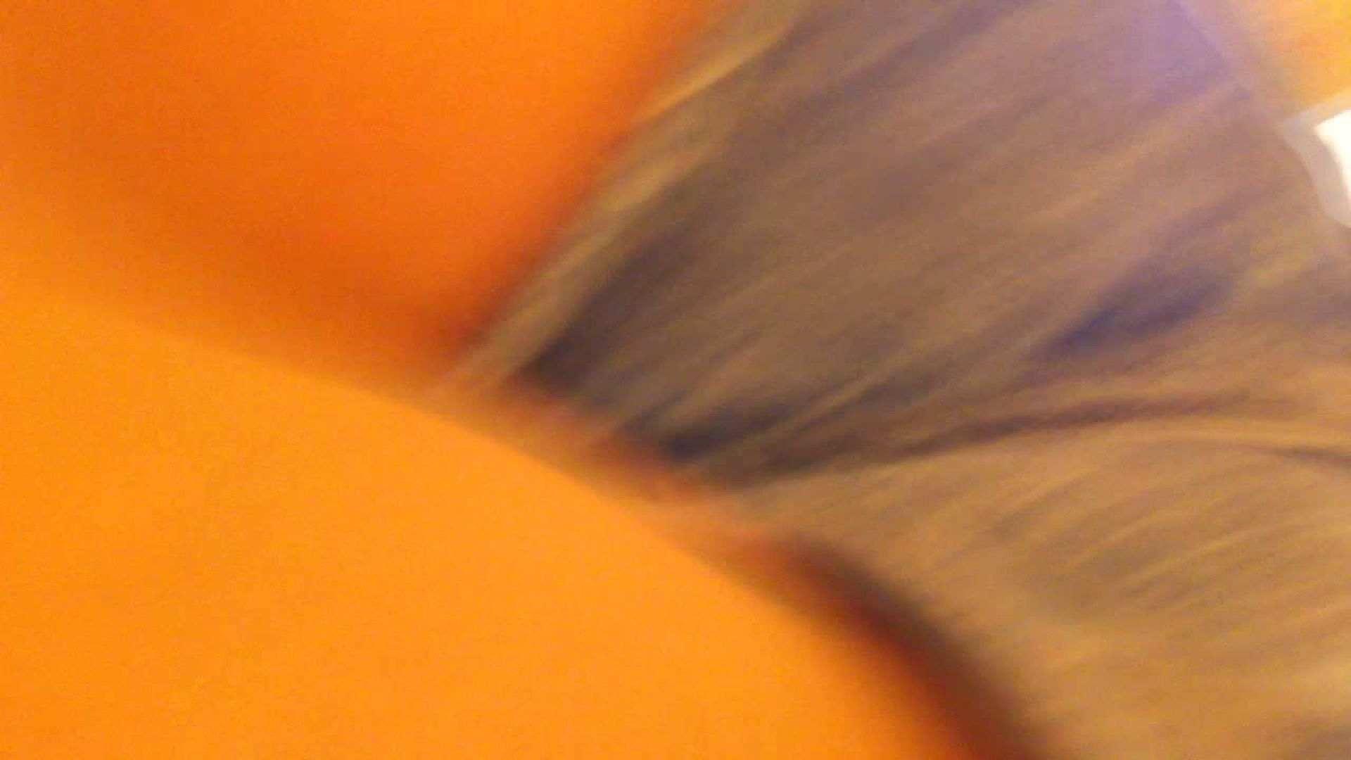 フルHD ショップ店員千人斬り! 大画面ノーカット完全版 vol.86 OLヌード天国 セックス無修正動画無料 92PIX 72