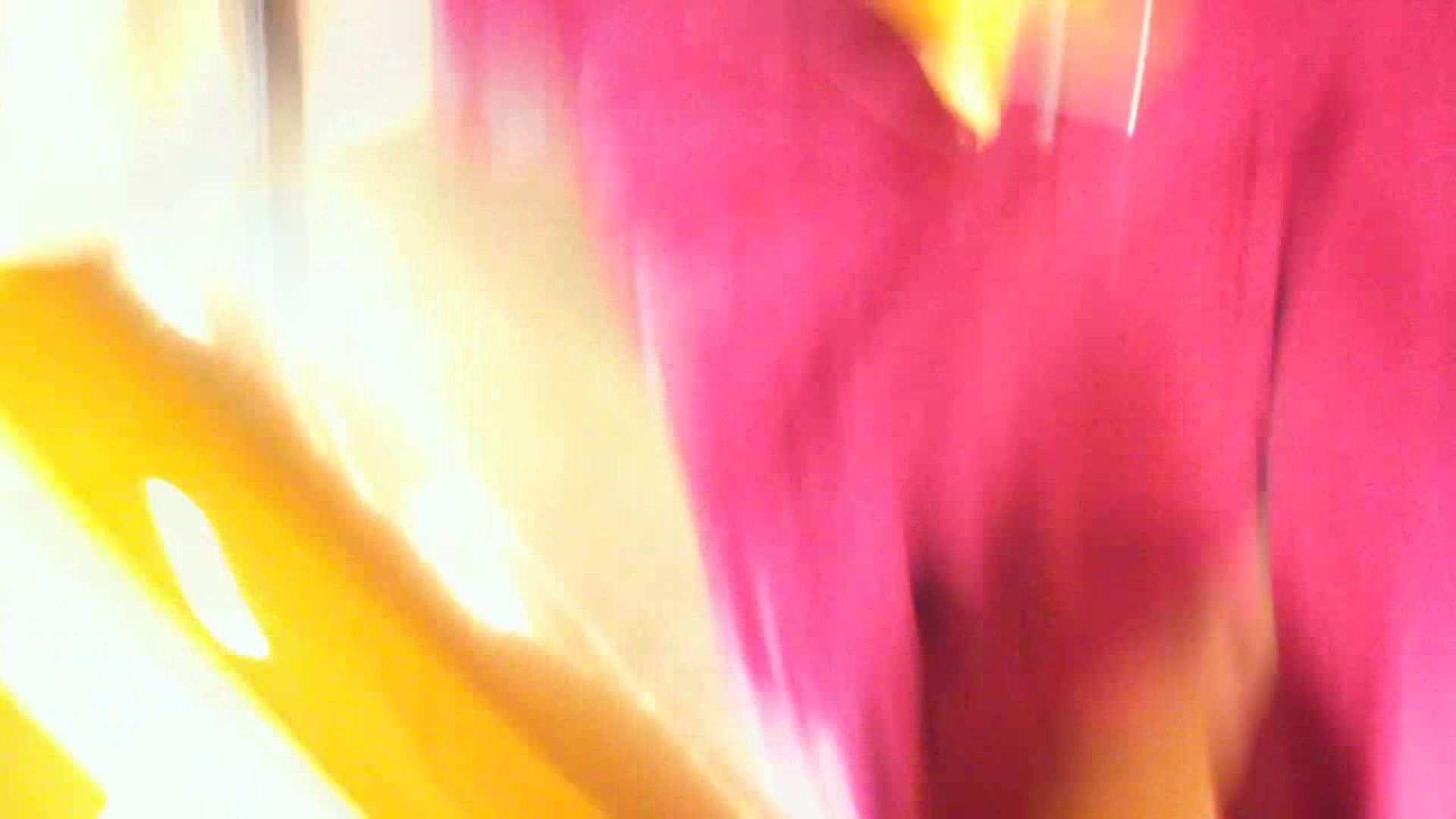 フルHD ショップ店員千人斬り! 大画面ノーカット完全版 vol.86 OLヌード天国 セックス無修正動画無料 92PIX 82