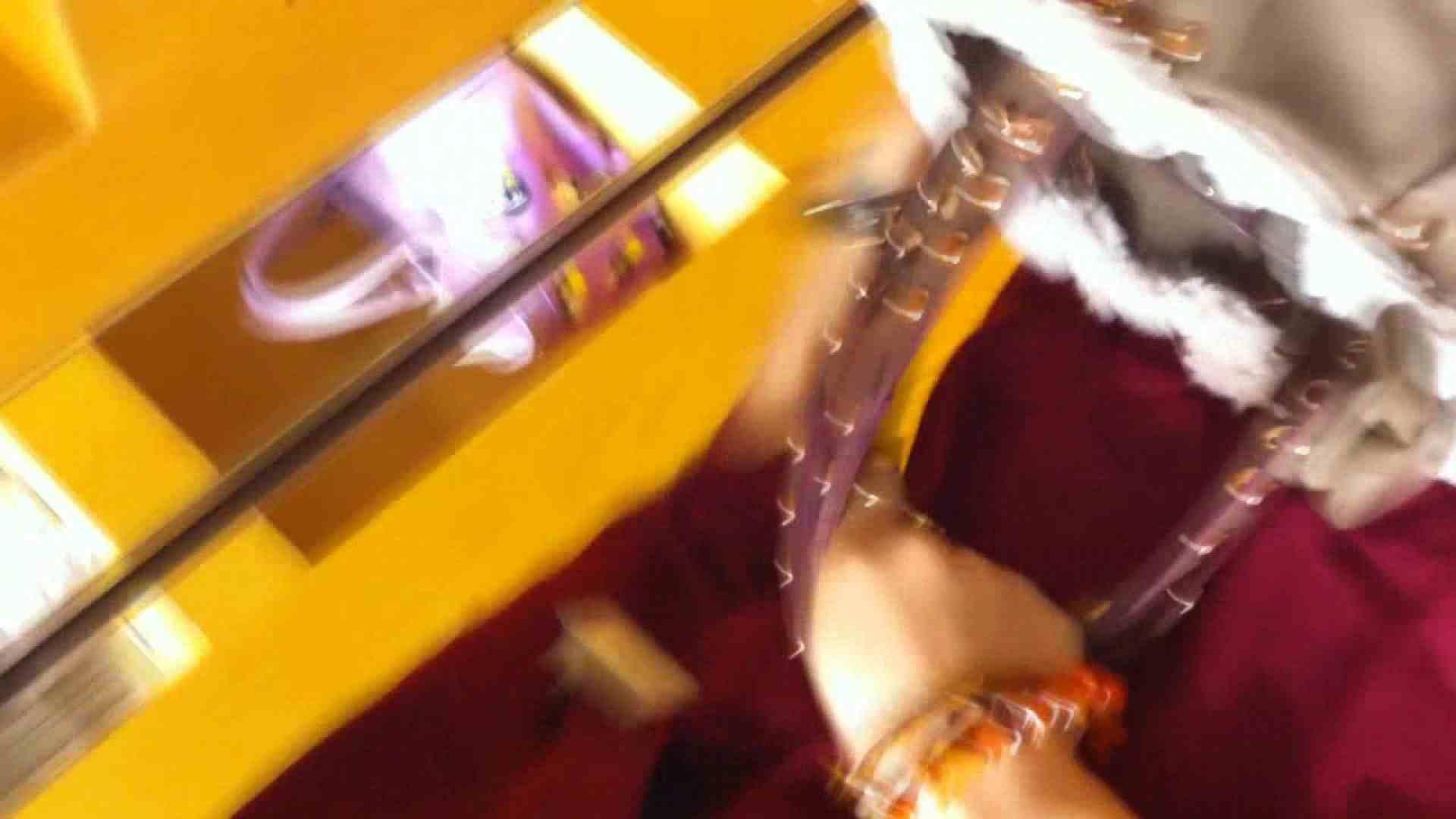 フルHD ショップ店員千人斬り! 大画面ノーカット完全版 vol.86 チラ すけべAV動画紹介 92PIX 88