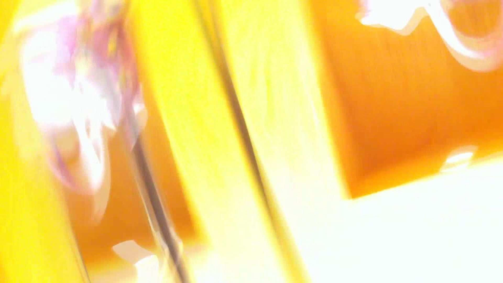 フルHD ショップ店員千人斬り! 大画面ノーカット完全版 vol.86 接写 スケベ動画紹介 92PIX 89