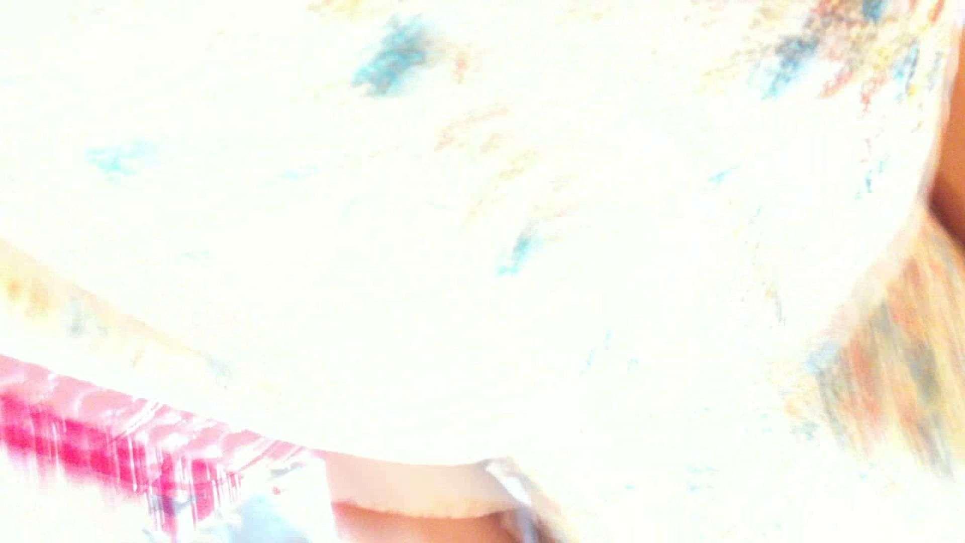 フルHD ショップ店員千人斬り! 大画面ノーカット完全版 vol.89 チラ ぱこり動画紹介 81PIX 12