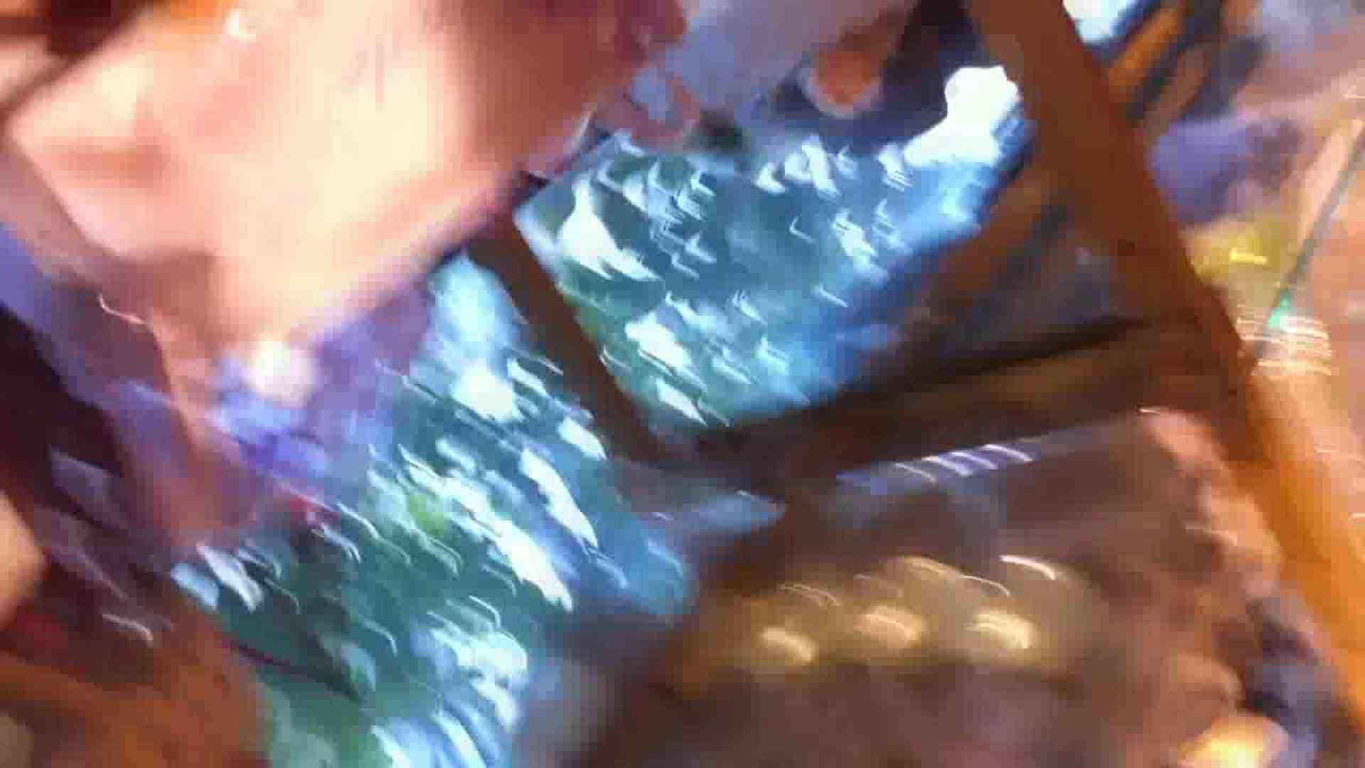 フルHD ショップ店員千人斬り! 大画面ノーカット完全版 vol.89 高画質 濡れ場動画紹介 81PIX 13