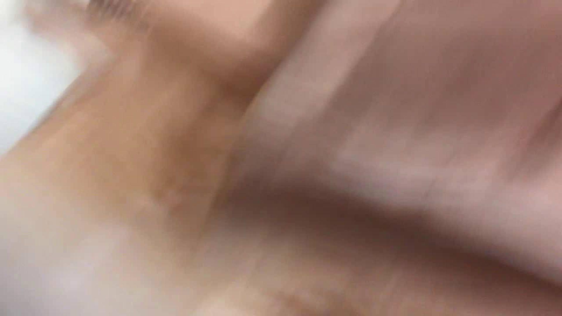 フルHD ショップ店員千人斬り! 大画面ノーカット完全版 vol.89 OLヌード天国  81PIX 60