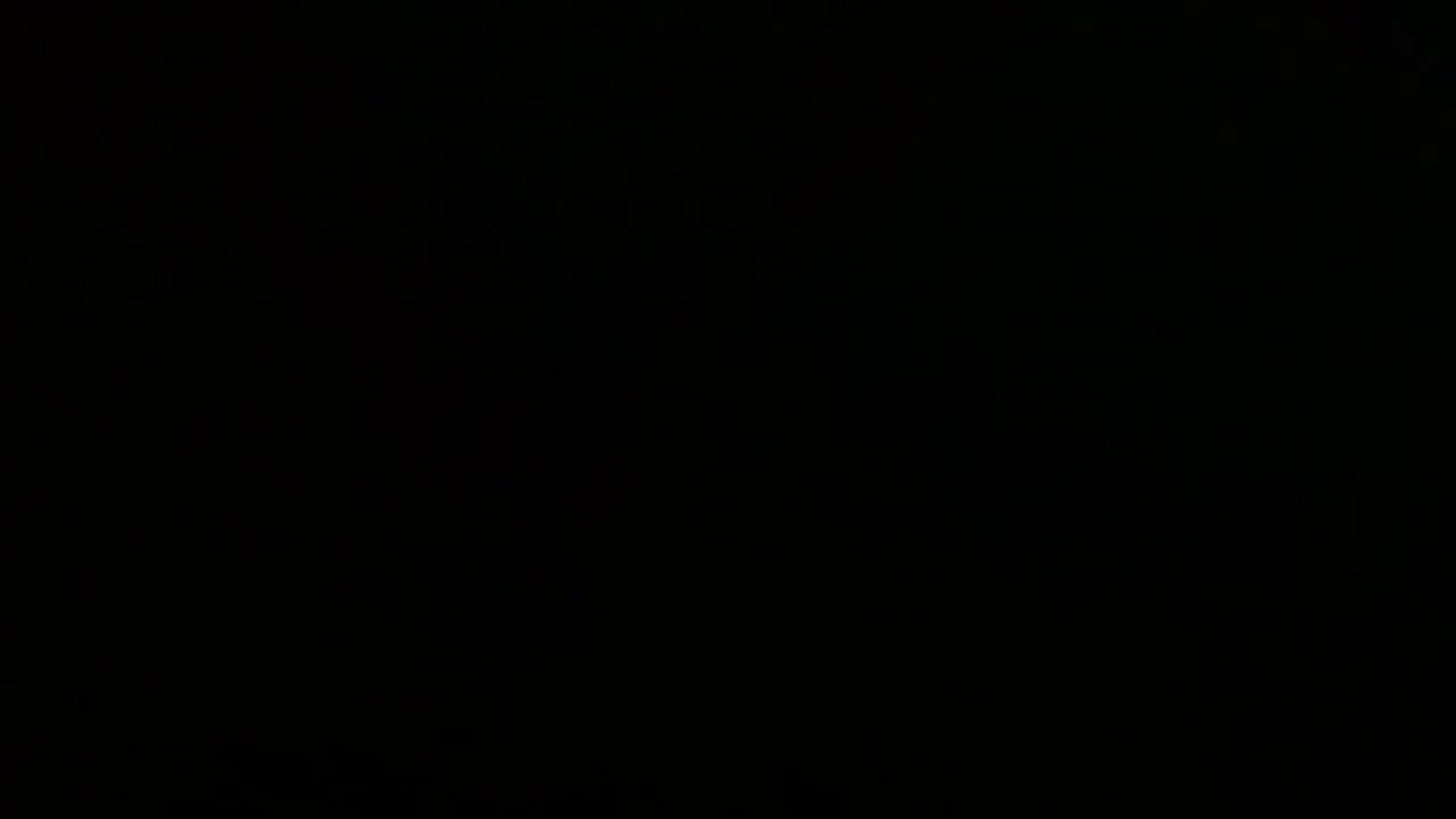 フルHD ショップ店員千人斬り! 大画面ノーカット完全版 vol.89 OLヌード天国 | 接写  81PIX 66