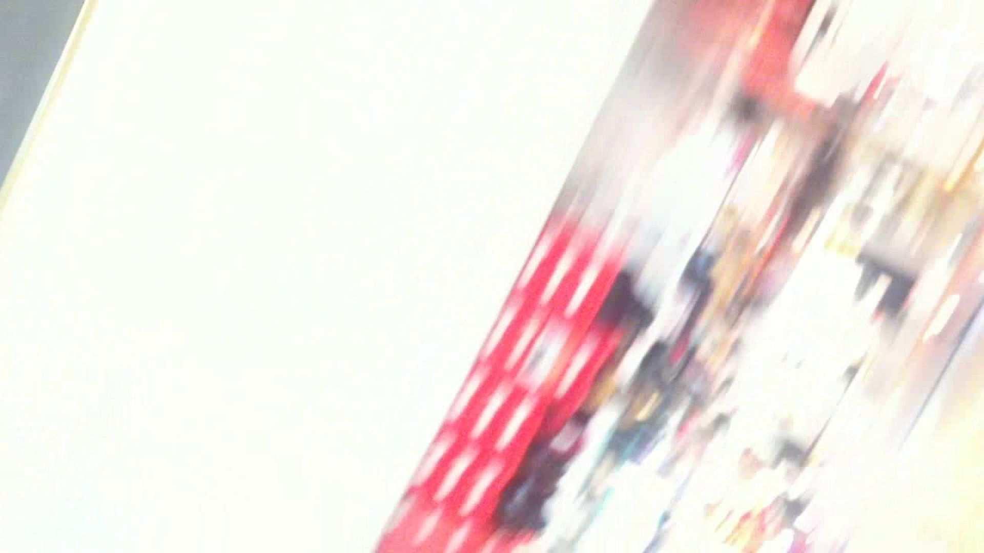 フルHD ショップ店員千人斬り! 大画面ノーカット完全版 vol.90 接写   胸チラ  60PIX 1