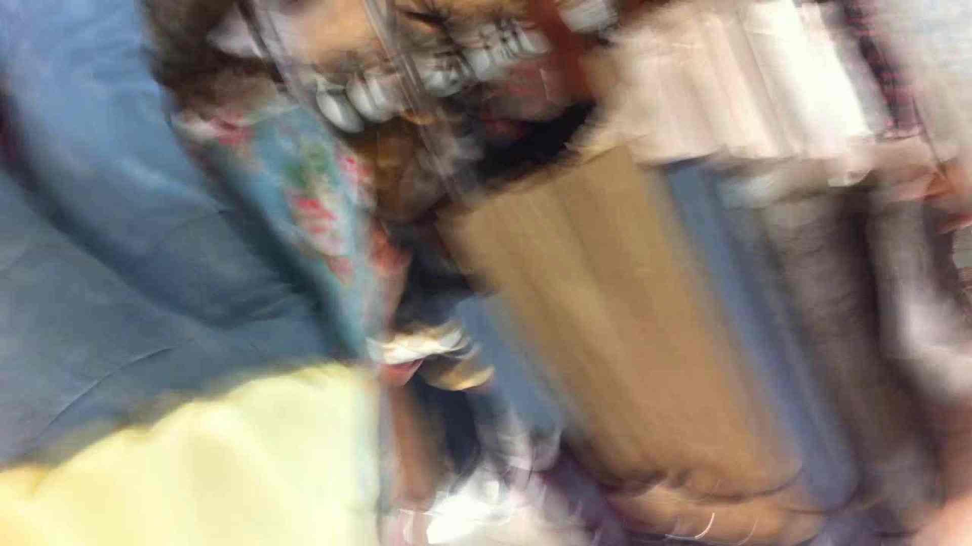 フルHD ショップ店員千人斬り! 大画面ノーカット完全版 vol.90 チラ 盗み撮り動画キャプチャ 60PIX 23