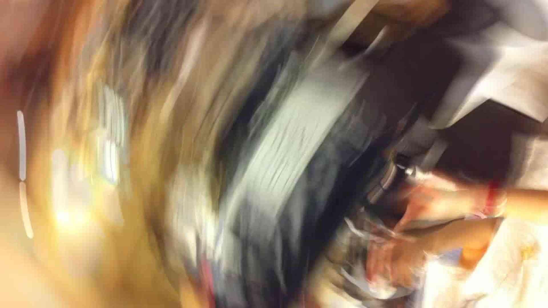 フルHD ショップ店員千人斬り! 大画面ノーカット完全版 vol.90 OLヌード天国 おめこ無修正動画無料 60PIX 52