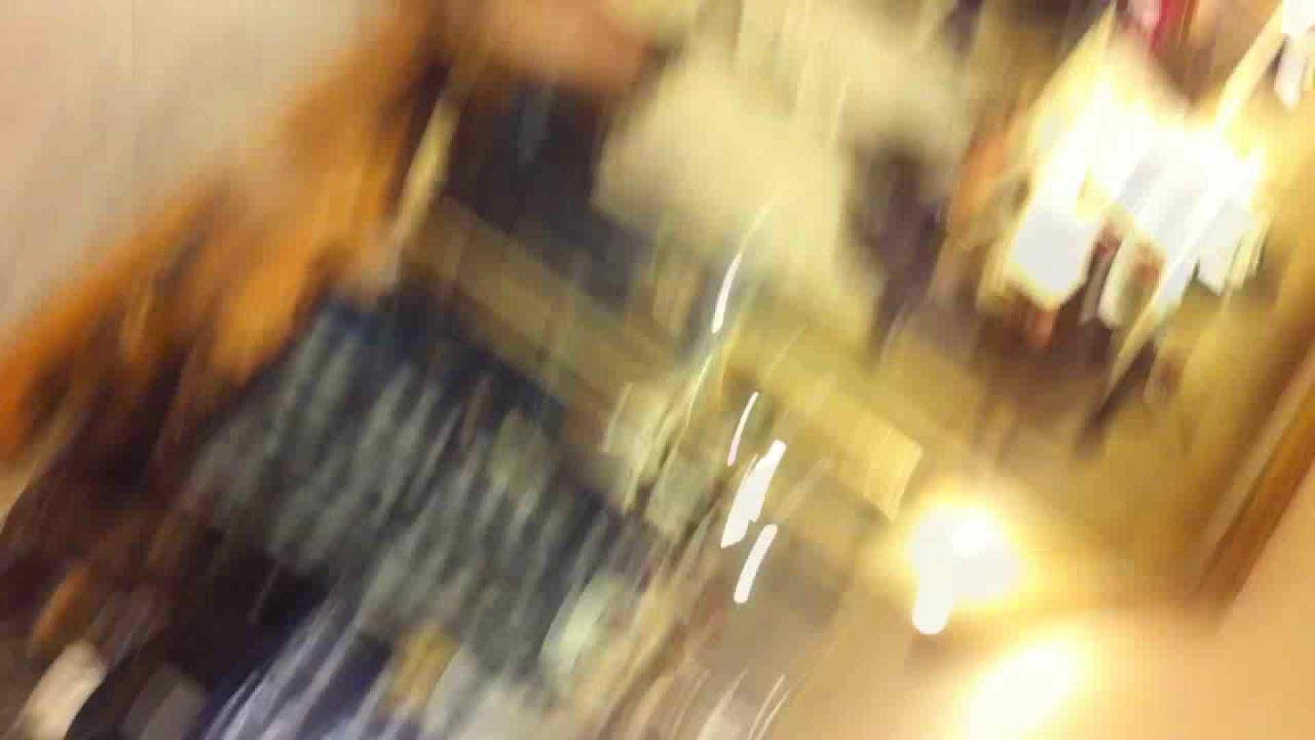 フルHD ショップ店員千人斬り! 大画面ノーカット完全版 vol.90 チラ 盗み撮り動画キャプチャ 60PIX 53