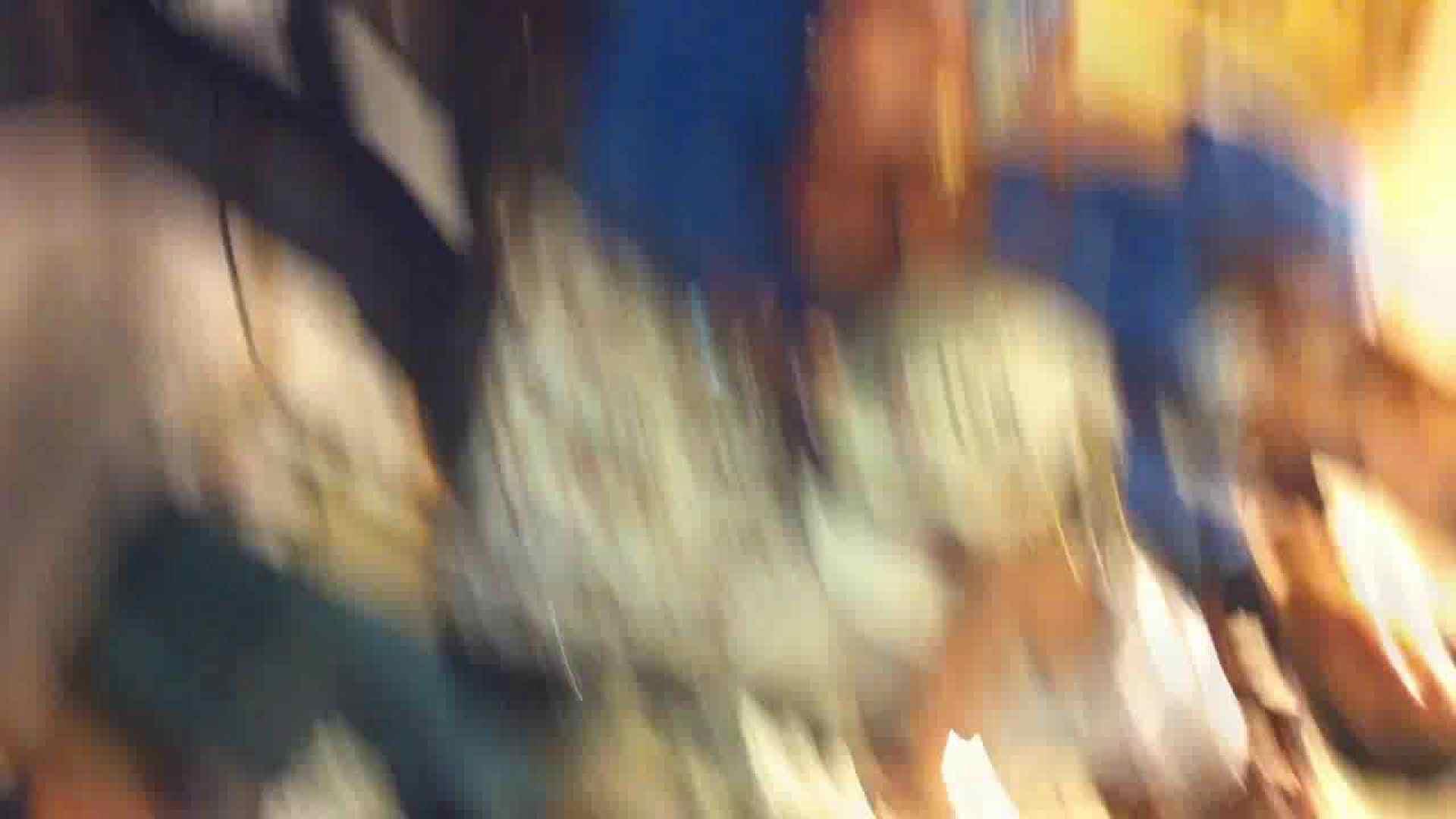 フルHD ショップ店員千人斬り! 大画面ノーカット完全版 vol.90 接写   胸チラ  60PIX 56