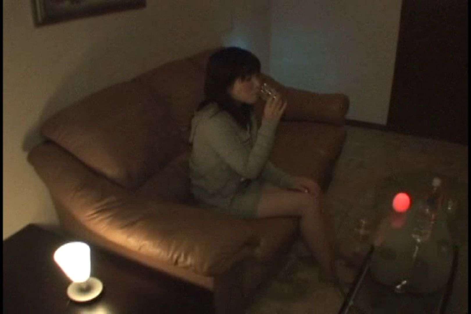 セックスアダルト動画|ナマナカトランス vol.01|ピープフォックス(盗撮狐)
