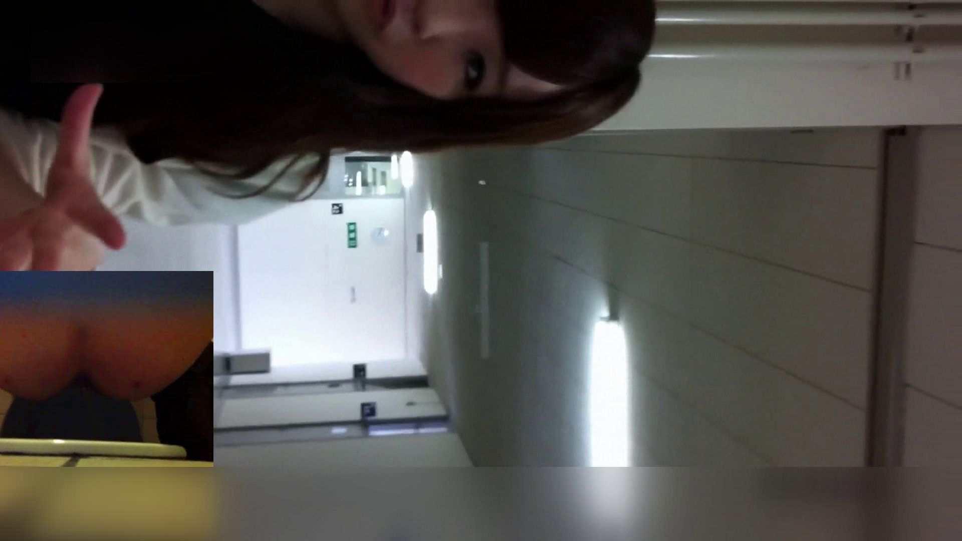 お姉さんの恥便所盗撮! Vol.24 OLヌード天国 盗撮動画紹介 72PIX 12