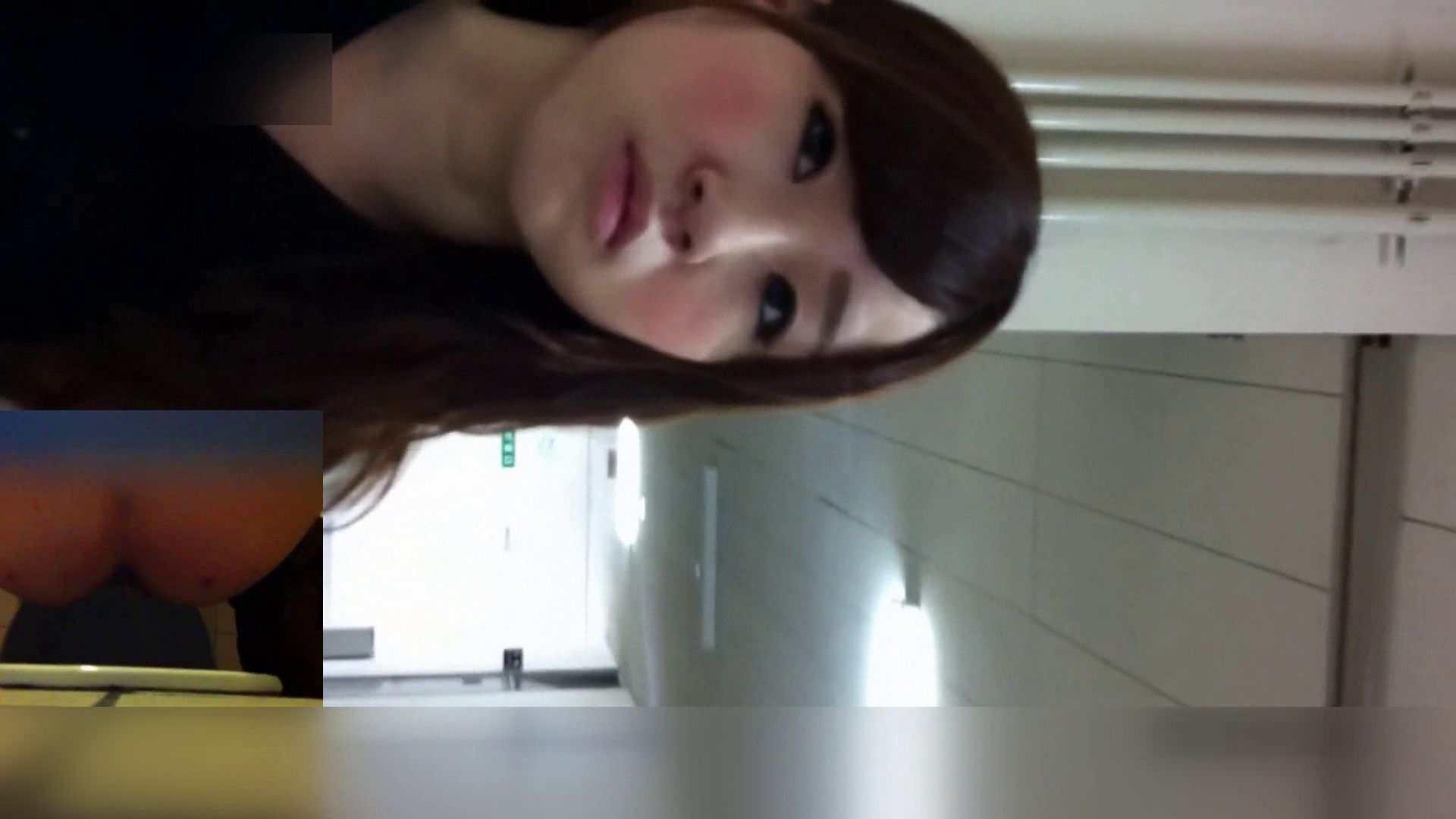お姉さんの恥便所盗撮! Vol.24 美女ヌード天国  72PIX 65